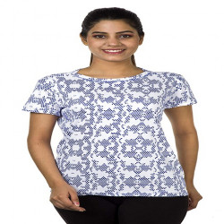 URBAN CIRCUS Women's T-Shirt